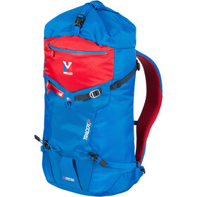 Millet Trilogy 25 Backpack sky diver